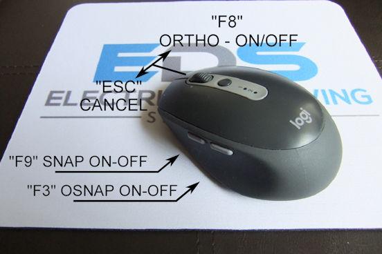 Programmable Mouse 552.jpg