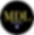 MDL Main Logo_edited.png