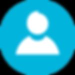 Free Consultation   SimpleWorks Marketing