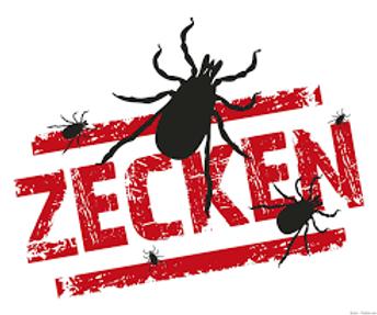zecken.png