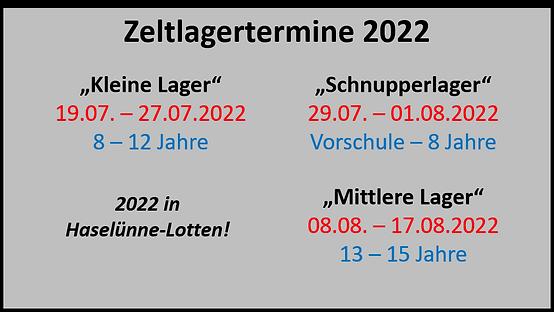 Zeltlagertermine 2022.png