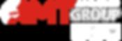 Logo АМТ.png
