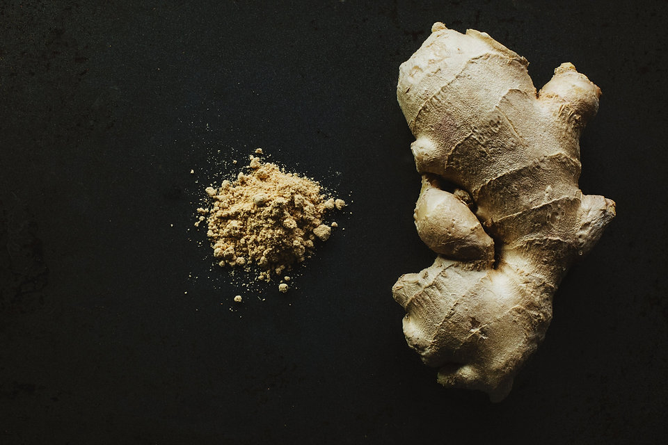 ginger-ground-and-raw-root.jpg