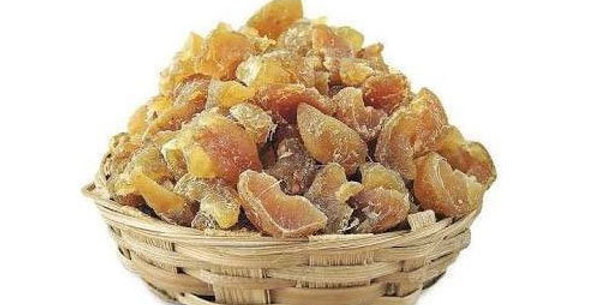 Dried Amla Candy