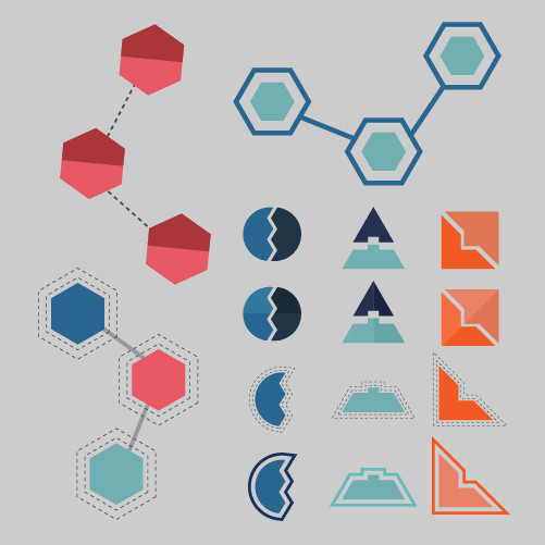 Dupont_polymer_illustrations_v2-05.jpg