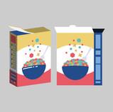 Dupont_polymer_illustrations_v2-11.jpg