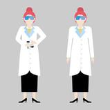 Dupont_polymer_illustrations_v2-03.jpg