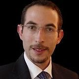 Dr. Ilan Vinitzky