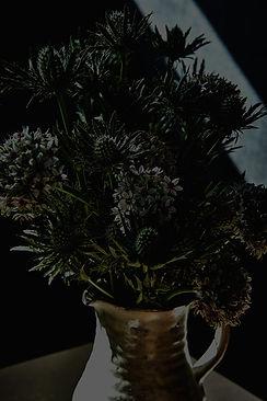flower0799s.jpg