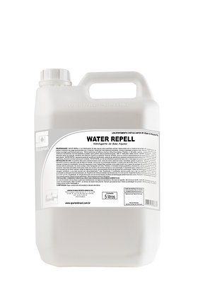 WATER REPELL