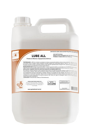 LUBE ALL