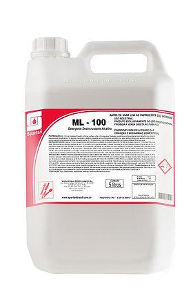 ML-100