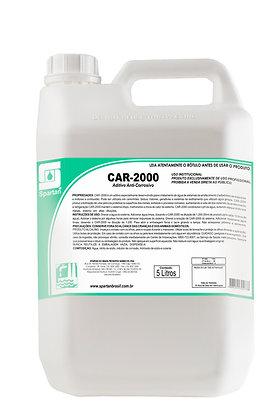 CAR-2000