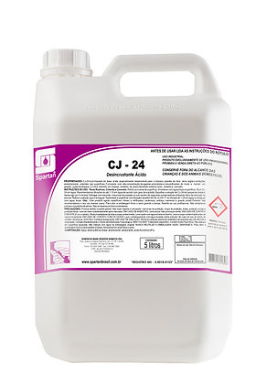 CJ-24