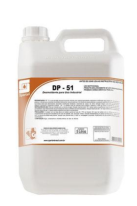 DP-51