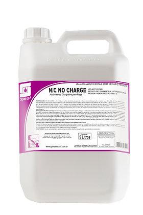 N/C NO CHARGE