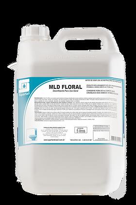 MLD FLORAL