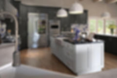 greystone-shaker-kitchen-cabinets-04.jpg