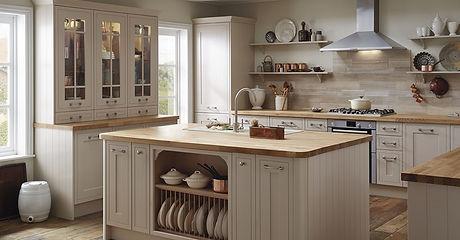6370-12870-3-cool-kitchens-13.jpg