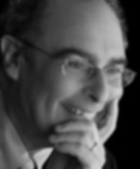 Mark H. Levin
