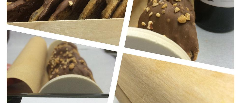 Cookies N Wine