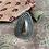 Thumbnail: Hilltribe Silver Droplet Ring