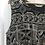 Thumbnail: Total Fashion Vintage Sundress