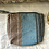 Thumbnail: Vintage Kantha Toiletry Bag