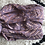 Thumbnail: Recycled Indian Sari Headband