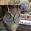 Thumbnail: Rajasthani Temple Earrings