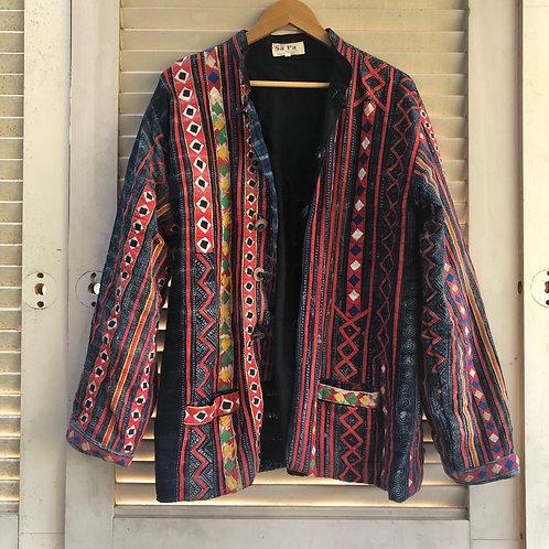 Vintage Sapa Jacket