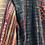 Thumbnail: Vintage Sapa Jacket