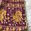 Thumbnail: Vintage Kantha Market Bag