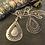 Thumbnail: Rajasthani Ashru Earrings