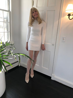 pic white wool dress.jpg