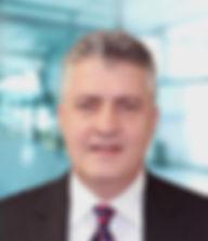 Mario Testa - Principal - Tax Management Services - Toronto - Canada