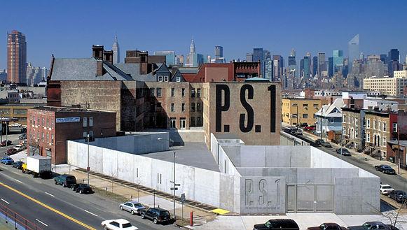 MoMA_PS1_FFP.jpg