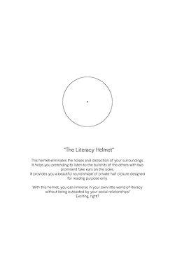literacy box234_01.jpg
