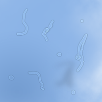 Floaters.png