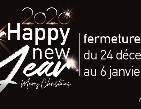 ABC Minet vous souhaite de très Joyeuses Fêtes !