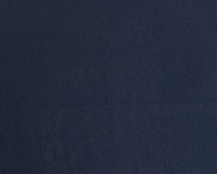 cordoba-dark-blue.jpg