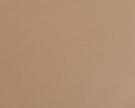 cordoba-sand.jpg