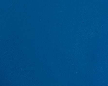cordoba-sky-blue.jpg