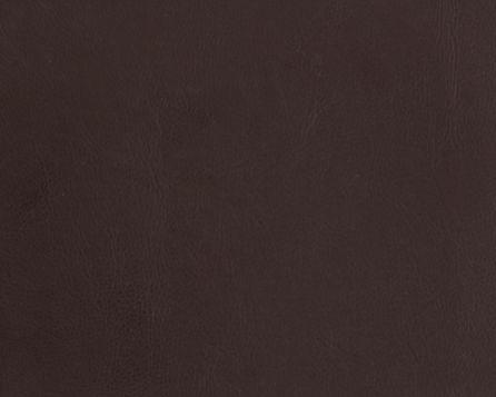 cordoba-brown.jpg