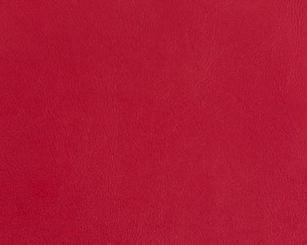 cordoba-red.jpg