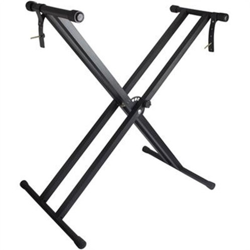 Icon XKS-01  Keyboard X-Stand