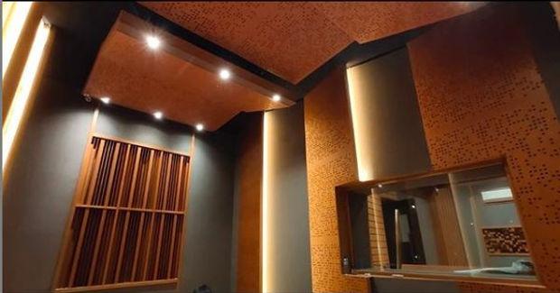 sinergi acoustic.JPG