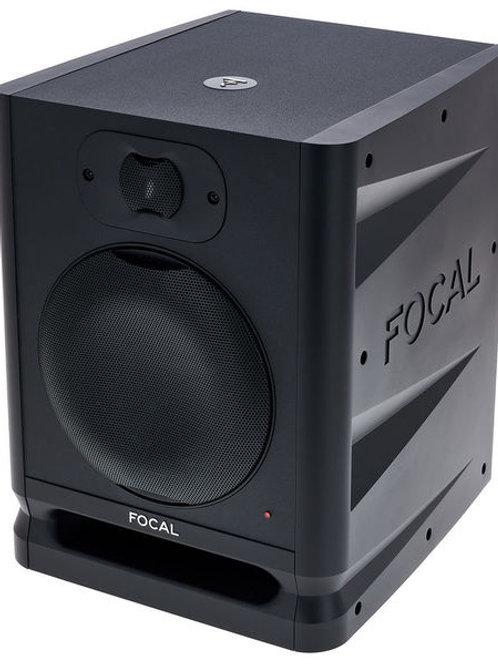 Focal Alpha 65 Evo (each)