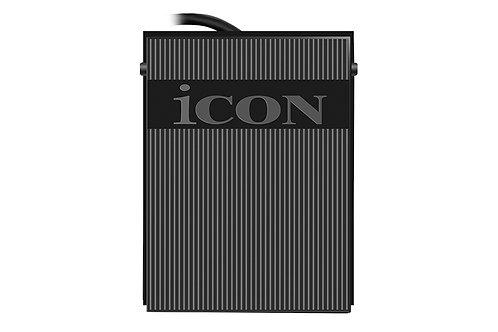 Icon SPD-01