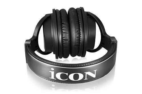 ICON HP-600